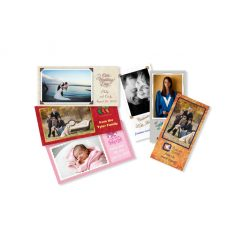 Greeting Cards 4x8