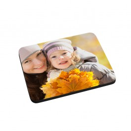 Mouse Pad Fall Family
