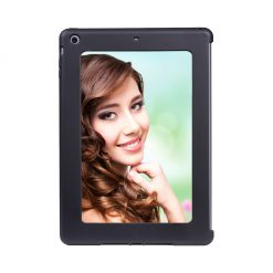 IPadAir Black Grip 01