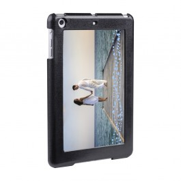 IPadMini Black Snap R 01