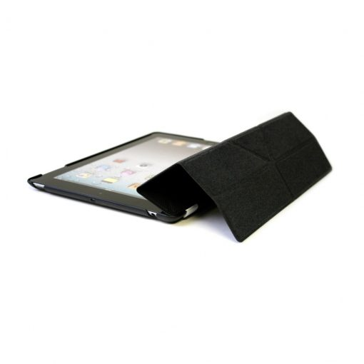 IPad Cover Open 01