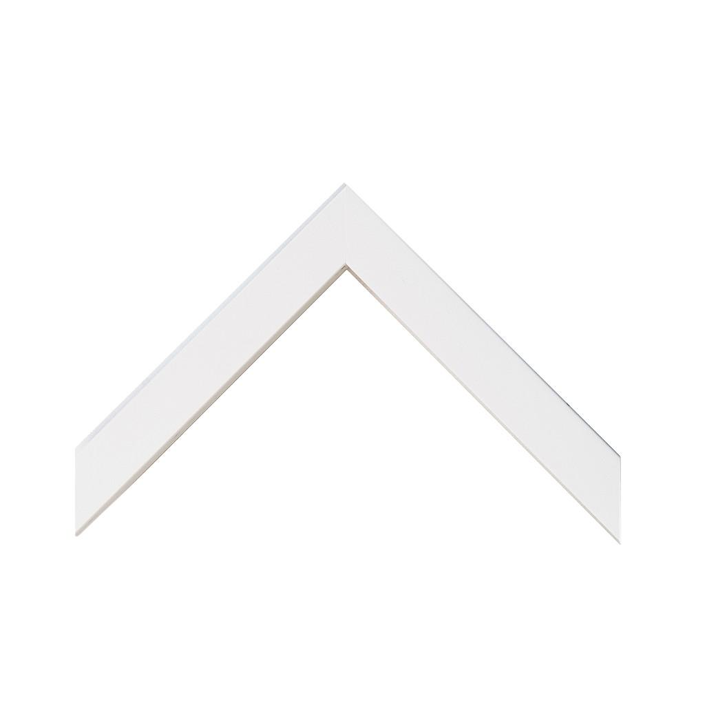 140653 Confetti II White