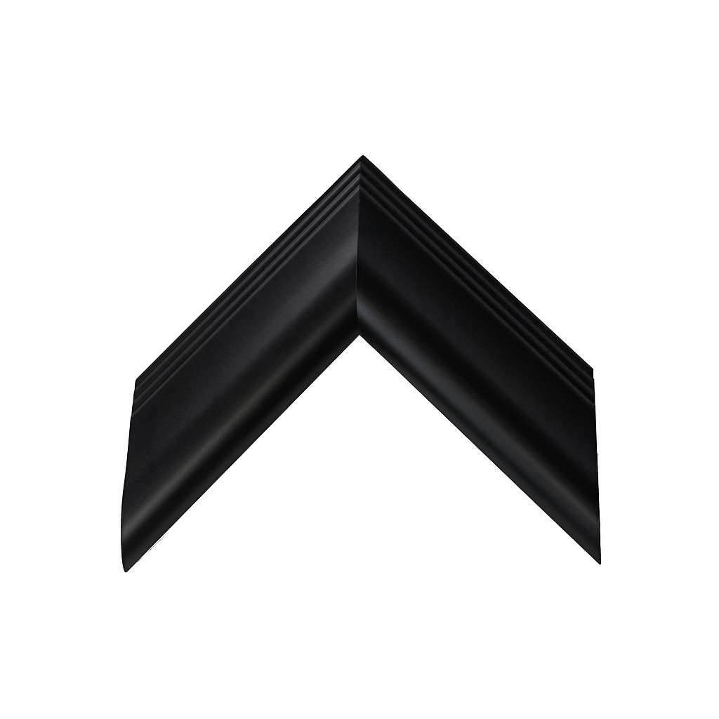552285 Tribeca 2.5in Black