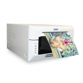 DNP Thermal Printers