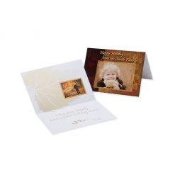 Greeting Card Fall 01