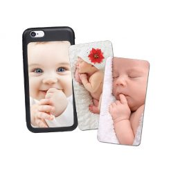 IPhone6 Grip Case 3 Images