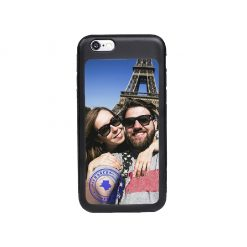 IPhone6P Black Grip TravelFrance HR
