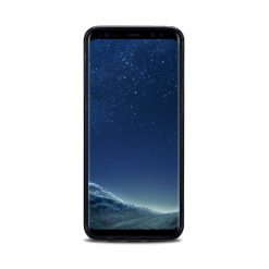 Galaxy S8 Rubber Case Front 1