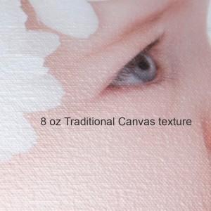 CanvasTexture 2