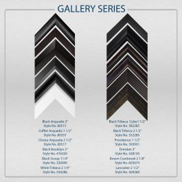 Gallery Framed Prints New DIsplay Image For Site And ROES C Copy