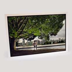 Mprint Floats Series Frames F343804 C220941 For Website