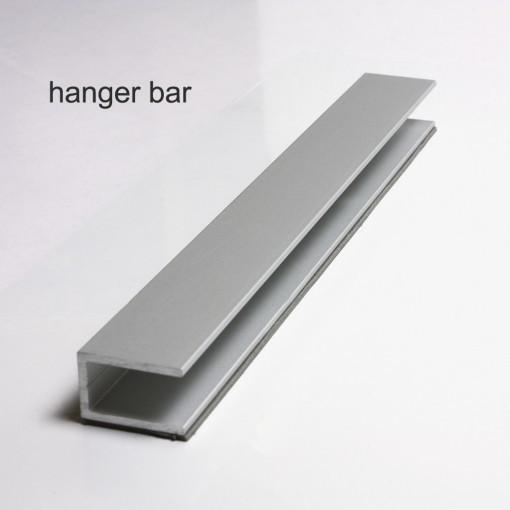 Hanger Bar