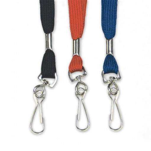 Lanyards 3 colours