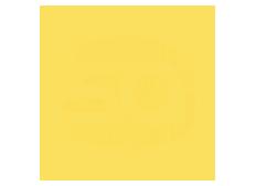 SmartAlbums Logo 169pxC