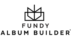 fundy logo