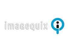 iq logo for website 02