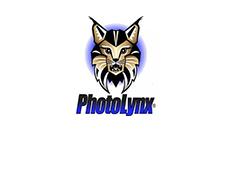 photolynx b