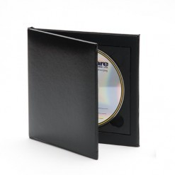 CD DVD Folios