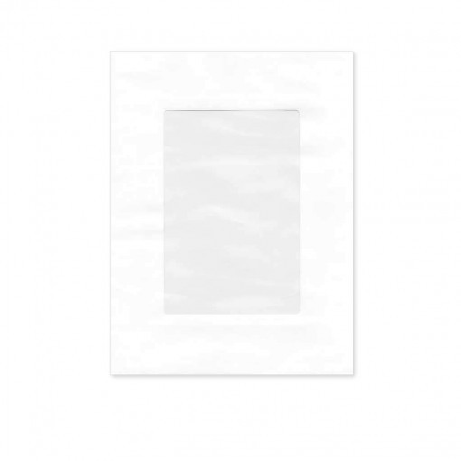 9x12 Blank Envelope MP 824