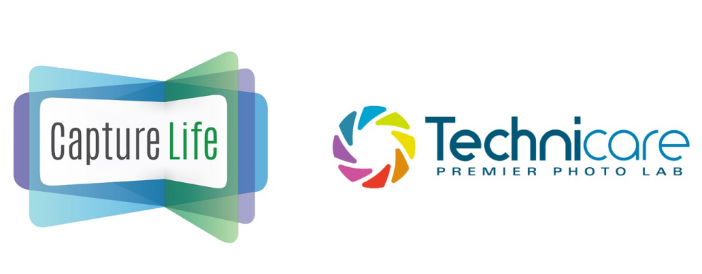 CaptureLife is announcing its new partnership with Technicare