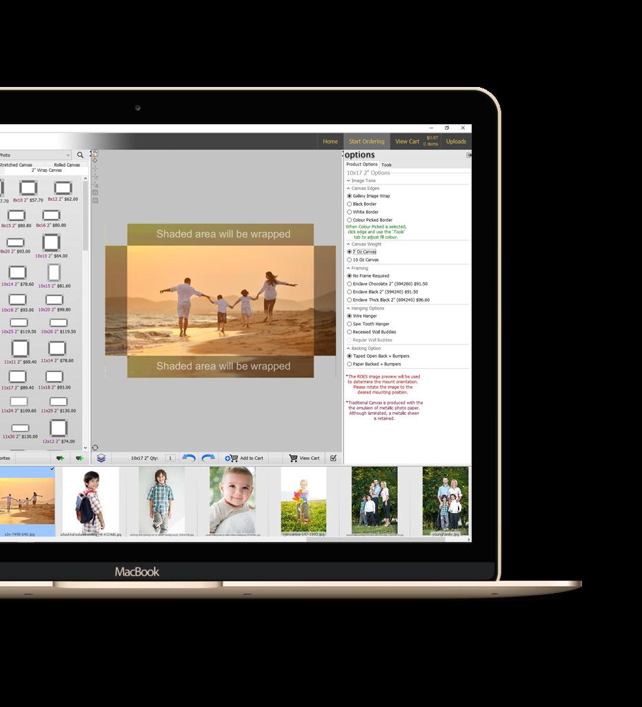 002 MacBook Gold 5 931x1024