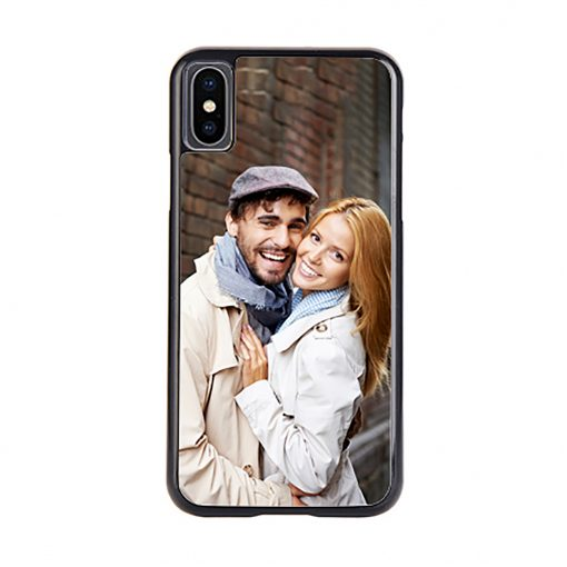 Images Product Case iPhoneXc