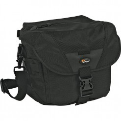 Lowepro LP34949 PEU Stealth Reporter D200AW Bag 424415