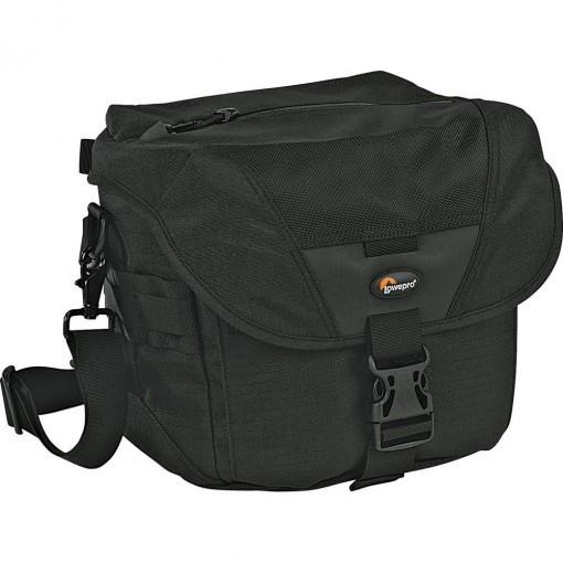 Lowepro LP34949 PEU Stealth Reporter D200AW Bag 424415
