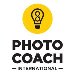 PhotoCoach logo