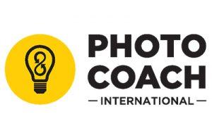 PhotoCoach logo2