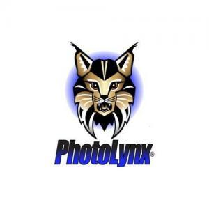PhotoLynx logo 500x500