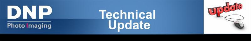 dnp tech update