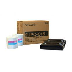 2UPC C15