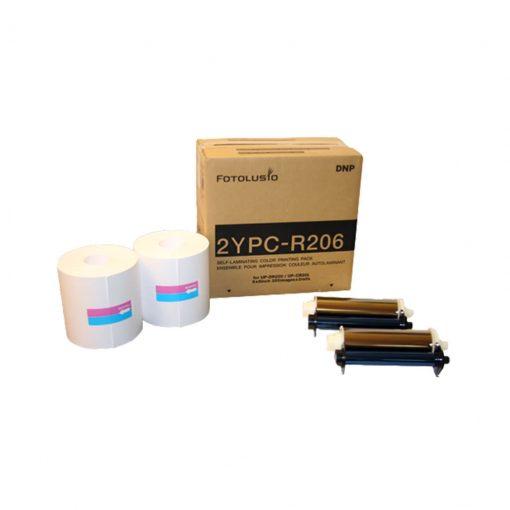 2YPC R206