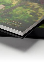 Custom Image Albums