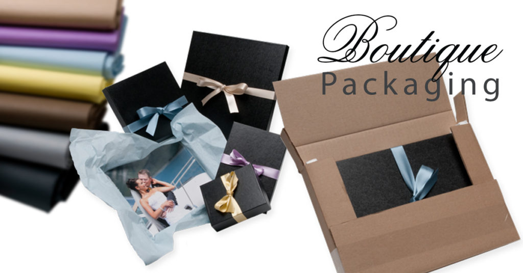 Boutique Packaging Banner 01
