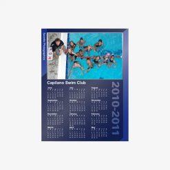 Calendar Style 05