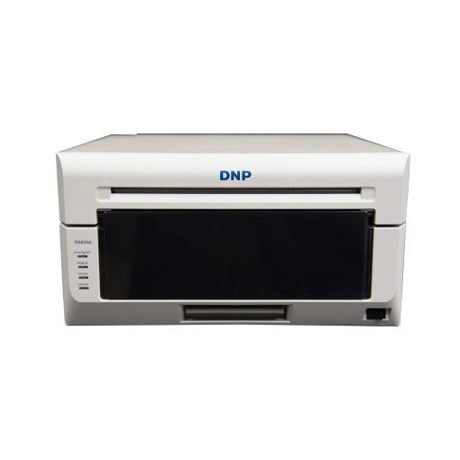 DS820A Front Web