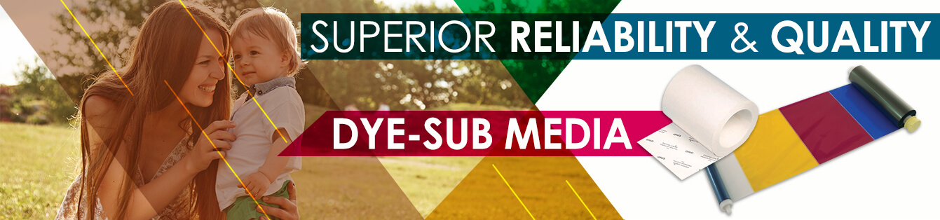 Dye Sub Home Banner New Web