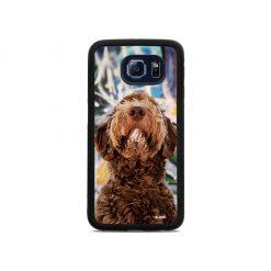 Galaxy S6 Case Mockup