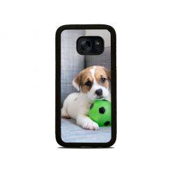 Galaxy S7 Case Mockup