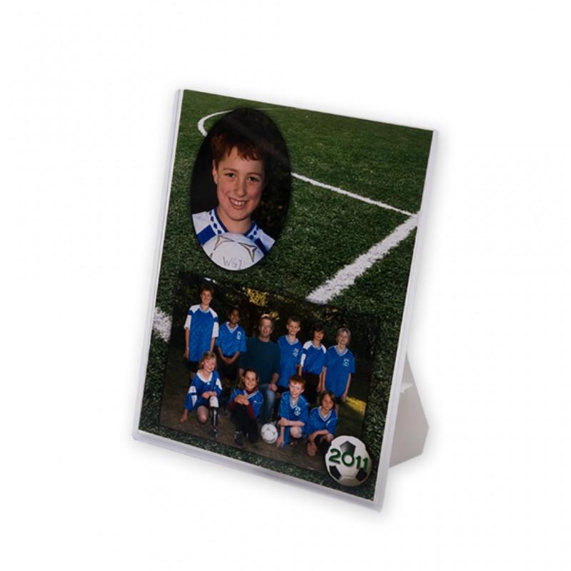 Memory Mate Soccer 01