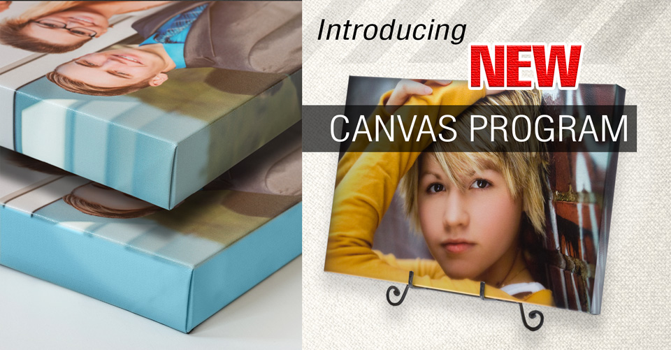 New Canvas Programa Home Banner