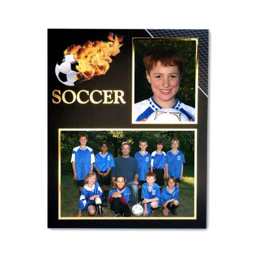 PM7010 Soccer Memory Mate