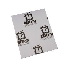 Ultra White Foam Core