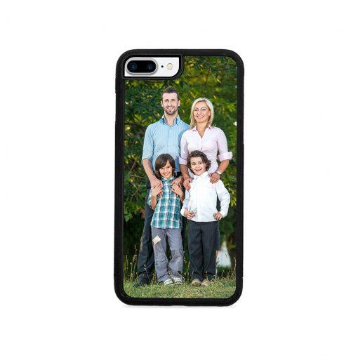 IPhone 7 Plus Case Mockup