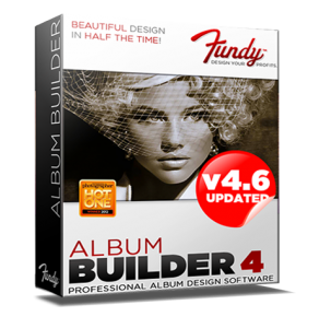 AlbumBuilder4 box