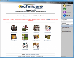 SplashScreenCap2 300x233