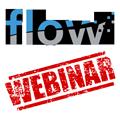 flow-webinar