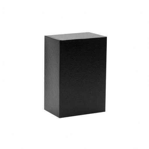 4x6 Presentation Box B V2